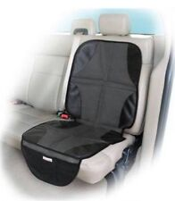 NEW! Summer Infant DuoMat for Car Seat, Black...FREE SHIP