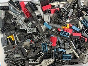 Huge Lot - One pound Mega Blocks Assorted Colors