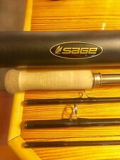 "Sage One 13' 6"" 8wt Spey Rod Fly Rod"