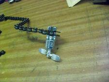 8/Bike/Cycle/Bicycle/Raleigh chopper/New Chain splitter