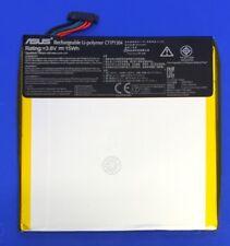 original Akku Batterie Asus für MeMo Pad 8 C11P1304 Bulk 3950 mAh
