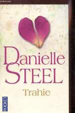 Livres de fiction poche Danielle Steel