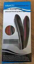 Laser Treatment Power Grow Comb Kit Stop Hair Loss Hot Regrow Therapy New