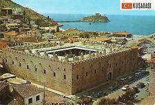 Postcard Turkey Kusadasi Kervansaray Caravanserai Unused
