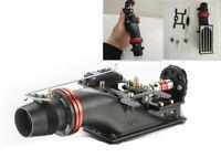 24mm Hole Turbo Jet Thruster for for 36/40 Series Brushless Motor RC Boat
