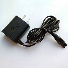 Philips Norelco SensoTouch 2D and 3D Charger Cord