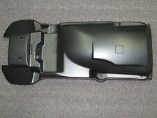 BMW R 1150 GS R21 99-03 HINTERRAD KOTFLÜGEL HECK VERKLEIDUNG REAR FENDER FAIRING