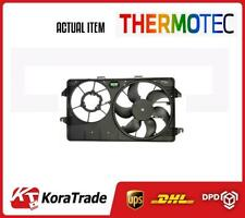 THERMOTEC RADIATOR COOLING FAN D8G008TT