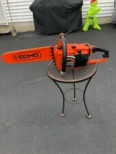 echo cs-701s chainsaw
