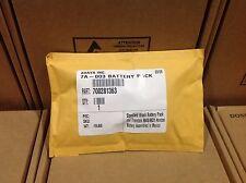 AVAYA 7A-003 BATTERY PACK 700281363 FOR TRANSTALK 9040/9631 HANDSET, NEW