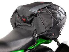 SW-MOTECH Hecktasche Cargobag  50L 1680 Ballistic Nylon Motorradtasche