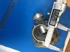 Round Slide Carb Carburetor carby for Mikuni (coppied VM34-389)  VM 34mm 34 MM