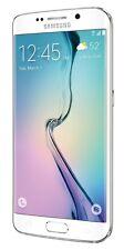 Samsung Galaxy S6 edge Handys ohne Vertrag mit Android Betriebssystem von O2
