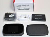 Verizon MiFi 7730L Jetpack 4g LTE Mobile Hotspot Modem Broadband Novatel 8