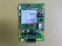 Applicable for  KLV-55BX520 motherboard 1P-0116J00-4011 with screen LC550WUD