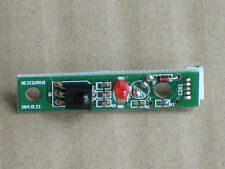 RCA LED32B30RQ LED32B30RQD IR Sensor Board RE3232R010
