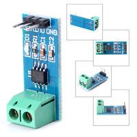 New design 30A range Current Sensor Module ACS7125A ACS712 Module Arduino module