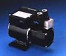Showermate 2.6 BAR unico AUTO POMPA DOCCIA 46429