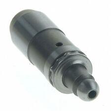 Hydraulic Valve Lash Adjuster HT2274 Sealed Power