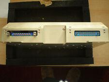 24 volt very high spec power supply LV016 by Albacom please read all below Z597