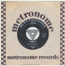 Instrumental Vinyl-Schallplatten mit Jazz- & Weltmusik-Genre und 45 U/min