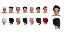 Bagli BONE Hijab Bonnet Untertuch Bandana  Kopftuch Tesettür Esarp Scarf Turban