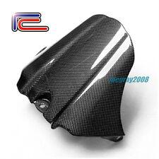 RC Carbon Fiber Rear Hugger SUZUKI GSX-R1000 2005 2006 2007 2008 K5 K6 K7 K8