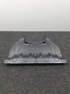 BMW 1 Series F20 F21 M140i M-Sport 2014-2019 Underbody tray cover