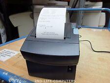 Samsung Bixolon SRP-350G SRP-350 Thermal Receipt POS Printer EXCL INTERFACE & PS
