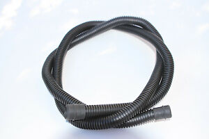 USED 473345P GENUINE Fisher & Paykel 2.2metre Dishwasher Outlet / drain Hose