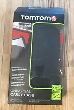 TomTom Universal Carry Case BRAND NEW!!!