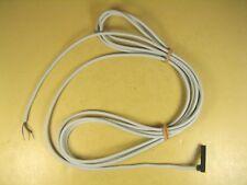 SMC  D-Y7PVL  Auto Switch  3 Meters