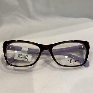 Ray Ban RB5298 5240 51[]17 135?Eyeglasses Frames