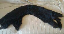 collo di marmotta a forma di animale