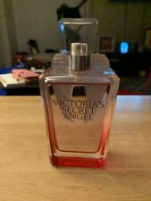 Victorias Secret Angel Wings Bottle Eau de Parfum 4.2 fl.oz/75 ml 98%Full