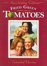 FRIED GREEN TOMATOES NEW DVD