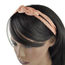 Women's Knot Headband