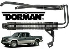 Dorman 918-301 Power Steering Cooler For Select Cadillac/Chevrolet/GMC Models