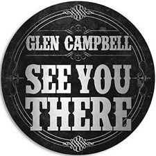 Glen Campbell - See You There Vinyl