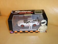 1/43 Minichamps * Porsche 911 GT3 RS * White Top Gear