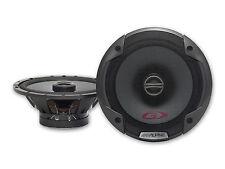Alpine SPG-17C2 Speaker 2 vie coassiali da 16.5 cm 240 Watt
