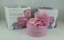 ERBOLARIO Perfume Hortensia 100ml mujer eau de parfum Hortensia woman