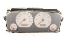 VW GOLF  VENTO MK3 CLOCKS SPEEDOMETER INSTRUMENT CLUSTER 1H0919865 B