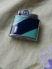 Vintage Globe Japan Lighter