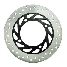240MM Front Brake Rotor Disc for Honda NSS 250 Forza, Jazz, Reflex, ABS Scooter
