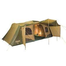 Coleman Montana 12 Family Dome Tent