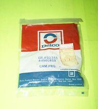 GM 4960408 GENUINE OEM Windshield Washer Pump Cam
