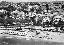 BR5580 Cannes Hotel belle Plage  france