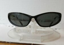 Gargoyle   sunglasses  ANARCHY POLARIZED BLACK