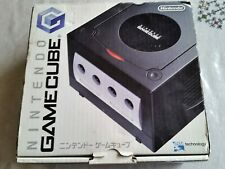 Nintendo GameCube Console HDMI with Region Switch